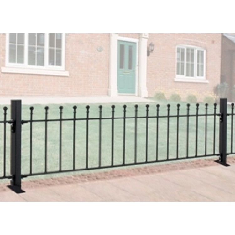 Gate & Fence Accessories