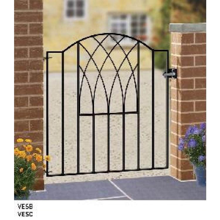 VERONA-Single Gate