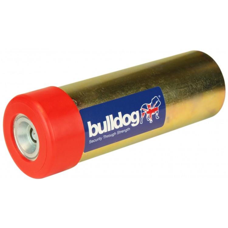 Bulldog AI20 Air Line Lock
