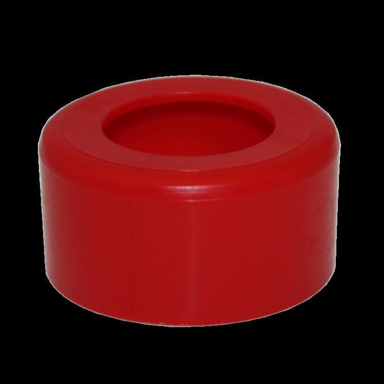 Bulldog CL30A Red Cap