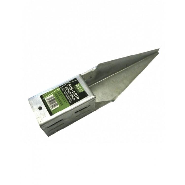 75X75 FIN GRIP REPAIR SPUR