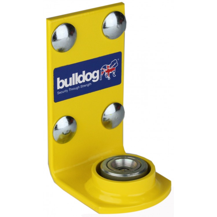 Bulldog GD400 Garage Door Lock