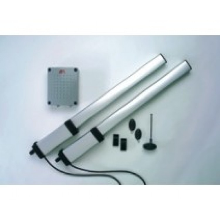 BFT PHOBOS N 1.8m Standard Stroke Kit