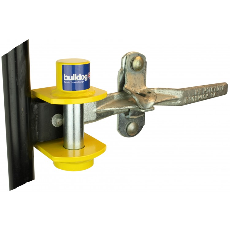 Bulldog LD100 Lorry Door Lock