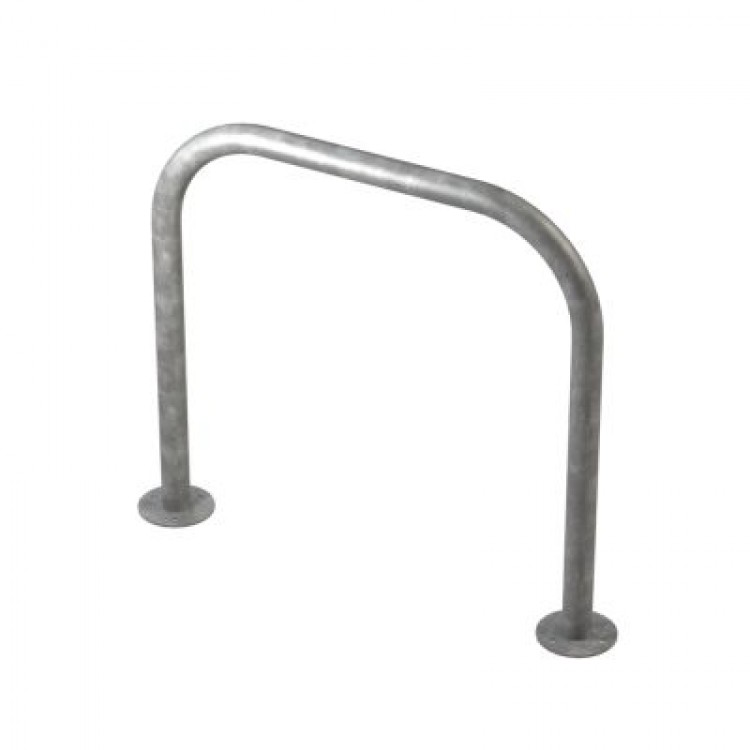 CYCLE STAND - SURFACE