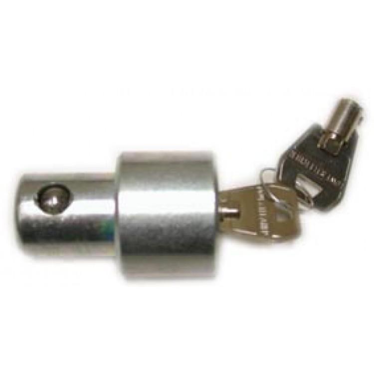Bulldog SA3M  18mm Lock Bolt