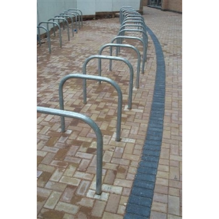 CYCLE STAND - ROOT