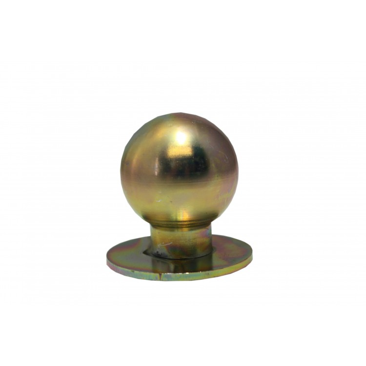 Bulldog WW50A False Ball